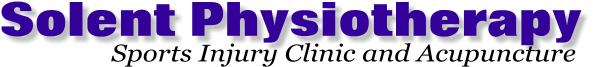 solent physiotherapy sports injury clinic and acupuncture